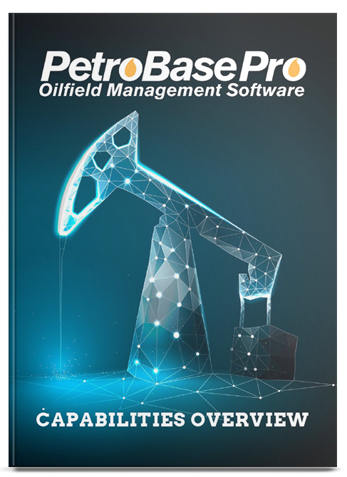How Oil and Gas Intelligent Dashboards Can Impact Your Bottom Line