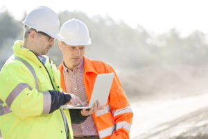 , An Introduction to Oil and Gas Data Management