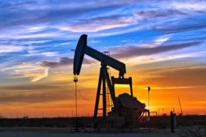 , Combating the COVID-19 Crash in the Oil and Gas Industry