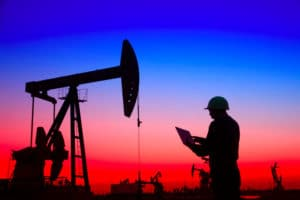 , Using Drilling Reporting Software to Improve Operations
